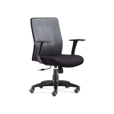 Wholesale mesh task swivel office chair for meeting room (YF-5337)