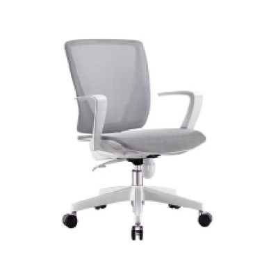 Wholesale Staff Mesh Office Chair(YF-5801W)