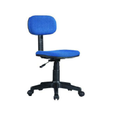 Wholesale mesh office task chair with Nylon base(YF-D022)