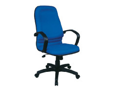 Wholesale Mesh Office Chair(YF-D028)