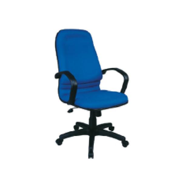 Wholesale Mesh Office Chair(YF-D028)