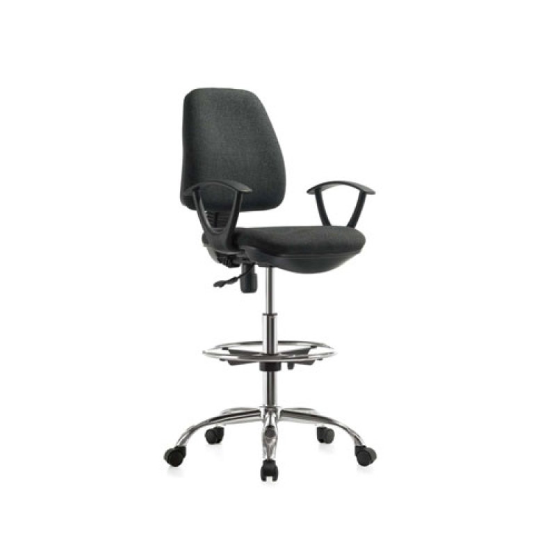 Wholesale Low-Back Task Mesh Office Chair With Swivel Casters(YF-020B)