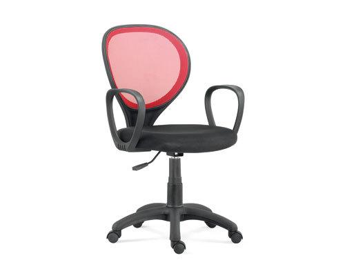 Wholesale Low back mesh swivel office chair(YF-D023)