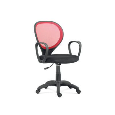 Wholesale Low back mesh swivel office chair(YF-D023)