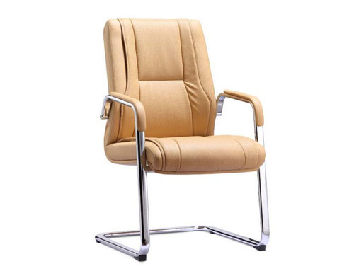 Wholesale PU Or Leather Office Conference Chair(YF-2512-Y)