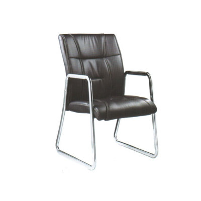 Wholesale PU Or Leather Office Conference Chair(YF-2921)