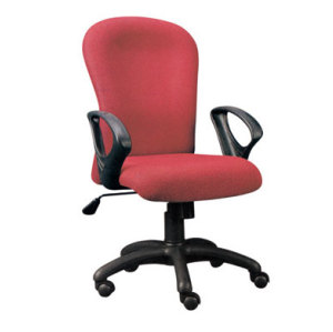 Wholesale Double colored geniun leather swiel chair leather furniture