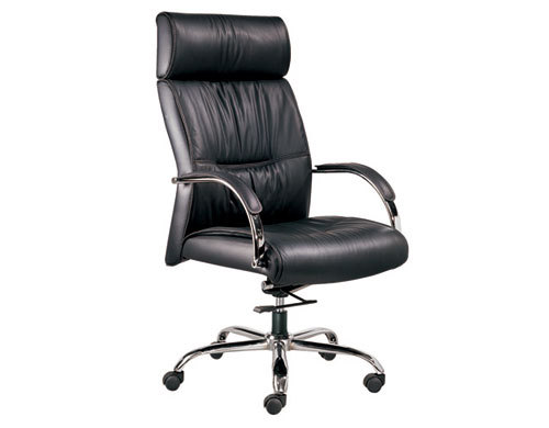 Ergonomics Design Executive Chair