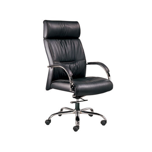 Yingfung Ergonomic High-back Executive Chair(YF-9202)