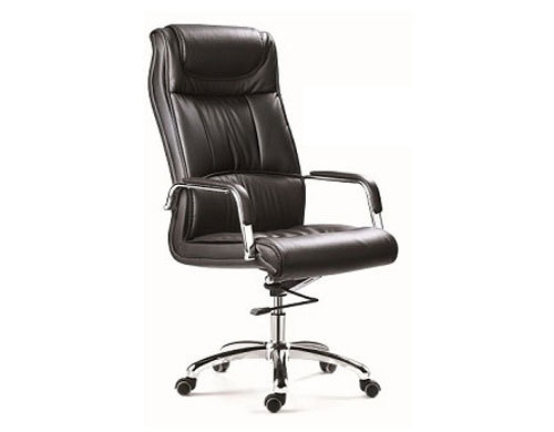 Yingfung Popular Executive Chair with synchronize mechanism (YF-9307)