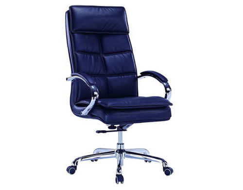 Ergonomics design manager chair, executive chair.