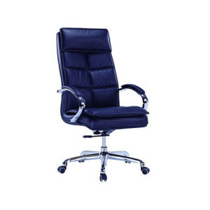 Yingfung High-back Ergonomic Executive chair with BIMFA (YF-9326)