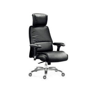 High Back Ergonomic Office Swivel Chair,360 degree rotating,adjustable height(YF-9631)