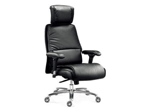 High Back Ergonomic Office Swivel Chair,360 degree rotating,adjustable height(YF-9631)