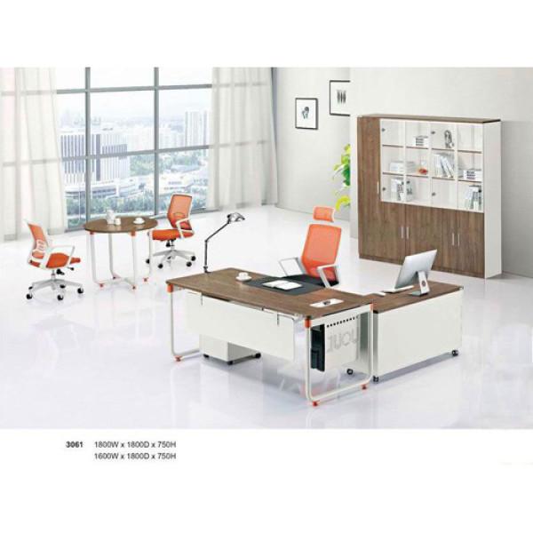 Wholesale Workstation Multi-size  Computer Table Public Furniture(YF-D3061)