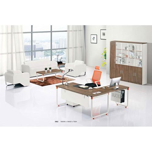 Wholesale Workstation Multi-size  Computer Table Public Furniture(YF-D3062)