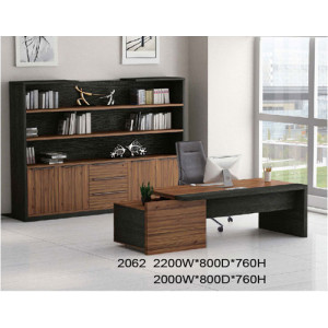 Wholesale Workstation Multi-size  Computer Table Public Furniture