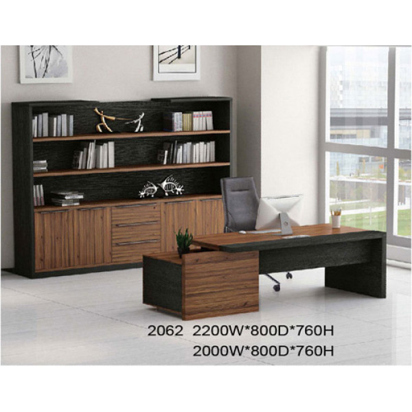 Wholesale Workstation Multi-size  Computer Table Public Furniture(YF-D2062)