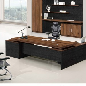 Wholesale Workstation Multi-size  Computer Table Public Furniture(YF-1008H)