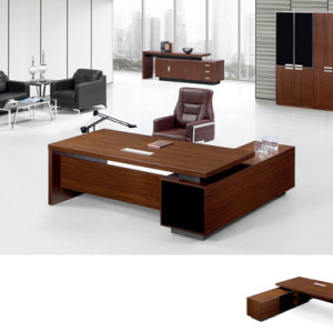 Wholesale Workstation Multi-size  Computer Table Public Furniture(YF-T203)