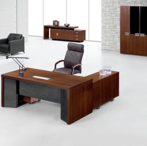 Wholesale Workstation Multi-size  Computer Table Public Furniture(YF-T206)