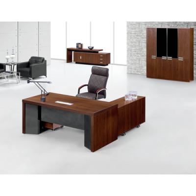 Wholesale Workstation Multi-size  Computer Table Public Furniture(YF-T206)