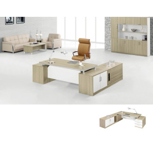 Wholesale Workstation Multi-size  Computer Table Public Furniture(YF-T207)