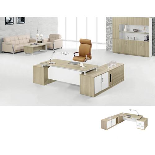 Wholesale Workstation Multi-size Computer Table Public Furniture(YF-T207)