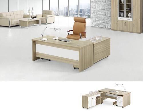 Wholesale Workstation Multi-size  Computer Table Public Furniture(YF-T208)