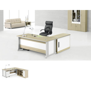 Wholesale Workstation Multi-size  Computer Table Public Furniture(YF-T209)