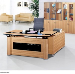 Wholesale Workstation Multi-size  Computer Table Public Furniture(YF-716#)