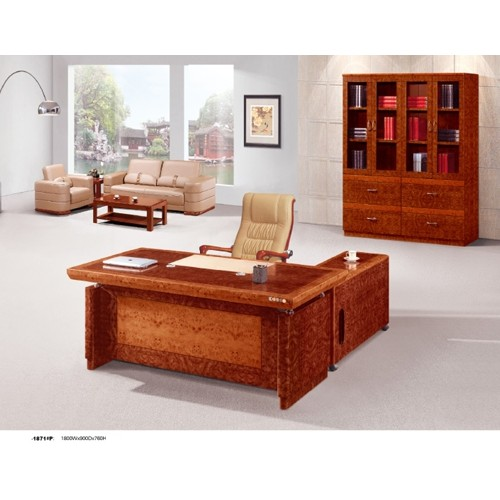 Wholesale Workstation Multi-size  Computer Table Public Furniture(YF-1871)
