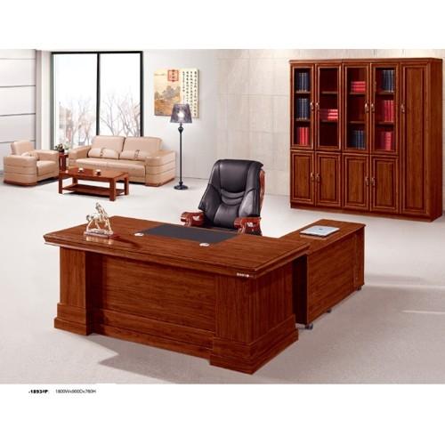 Wholesale Workstation Multi-size  Computer Table Public Furniture(YF-1893#P)