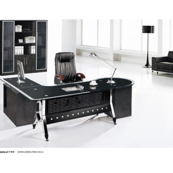 Wholesale Workstation Multi-size  Computer Table Public Furniture(YF-2202-2#)