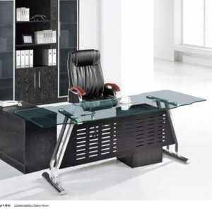 Wholesale Workstation Multi-size  Computer Table Public Furniture(YF-2202-7(2)#)
