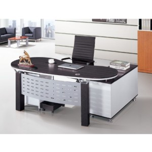 Wholesale Workstation Multi-size  Computer Table Public Furniture(YF-2202#)