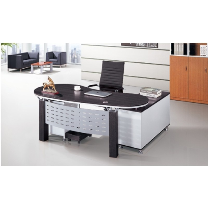 Wholesale Workstation Multi-size  Computer Table Public Furniture(YF-2202#)
