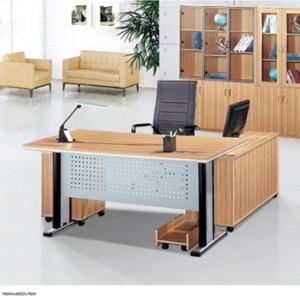 Wholesale Workstation Multi-size  Computer Table Public Furniture(YF-811#)