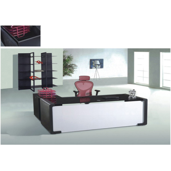Wholesale Workstation Multi-size  Computer Table Public Furniture(YF-23063)