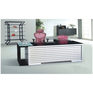 Wholesale Workstation Multi-size  Computer Table Public Furniture(YF-23070)