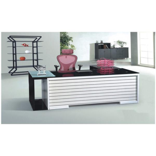 Wholesale Workstation Multi-size  Computer Table Public Furniture(YF-23070)