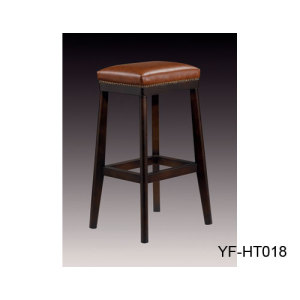 Metal Bar Stool without back & Hotel Furniture Wholesale & Bar Stool Supplier in China