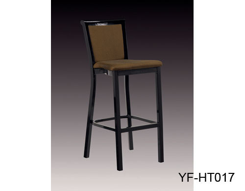 Bar Stool Supplier in China
