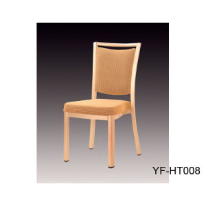 Banquet Chair Test