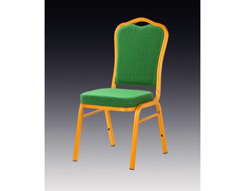 Banquet Chair Wholesale