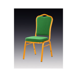 Restaurant Furniture Chair & Banquet Chair Wholesale & China Banquet Chair Supplier