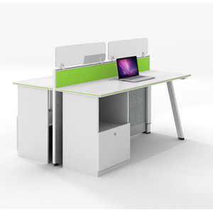 China Office Furniture Supplier & Modular Modern Office Furniture & Office Workstation Desks