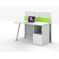 Modular Modern Office Furniture & Office Workstation Desks