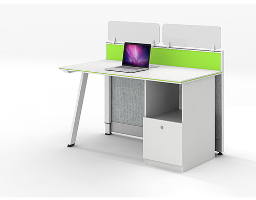 China Office Furniture Supplier & Modular Modern Office Furniture & Office Workstation Desks