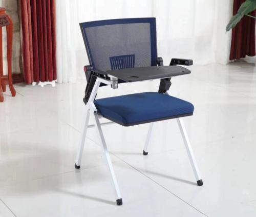 YingFung Folding Chair with talent design, with armrest (YF-K1)